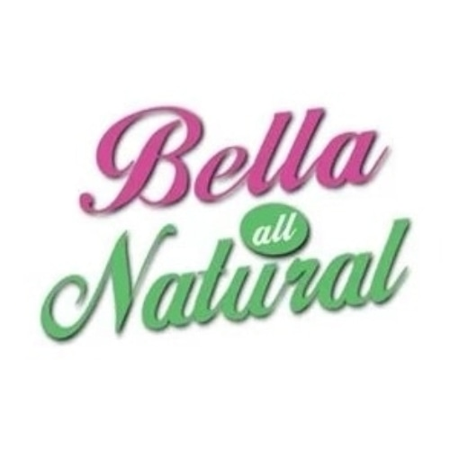 Bella All Natural