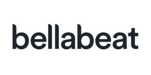 Bellabeat coupon