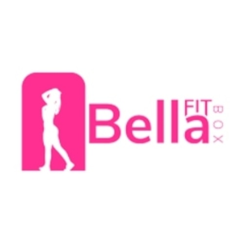 Bella Fit Box