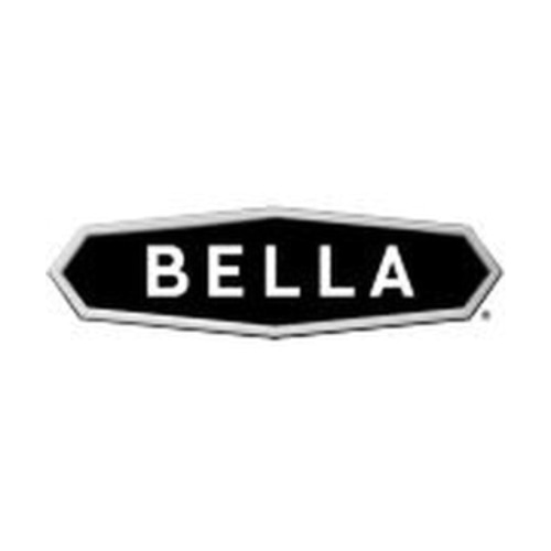 Bella Housewares