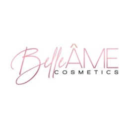 Belle Ame Cosmetics