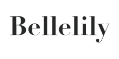 BelleLily coupon