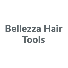 Bellezza Hair Tools