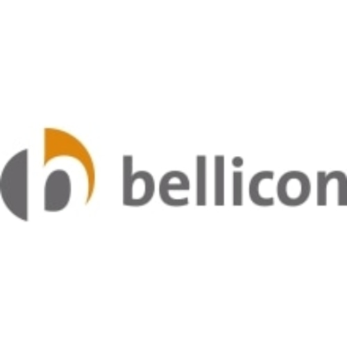 bellicon USA