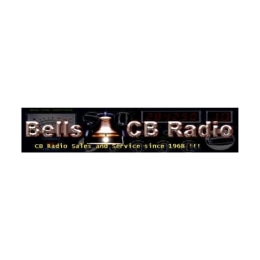 Bells CB Radio