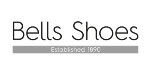 Bells Shoes coupon