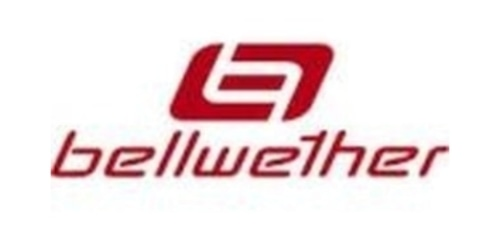 Bellwether coupon