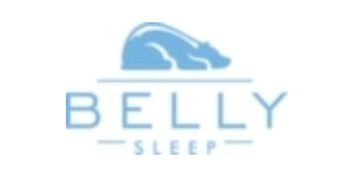 Belly Sleep coupon