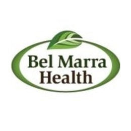 Bel Marra Nutritionals