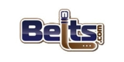Belts.com coupon