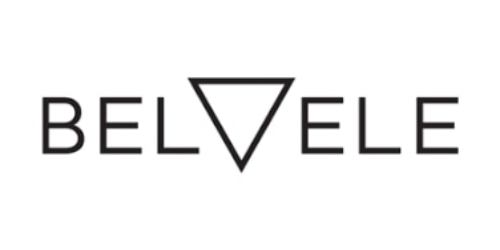 Belvele coupon