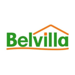 Belvilla Holiday Homes