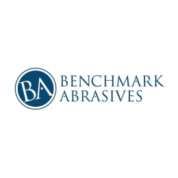 Benchmark Abrasives