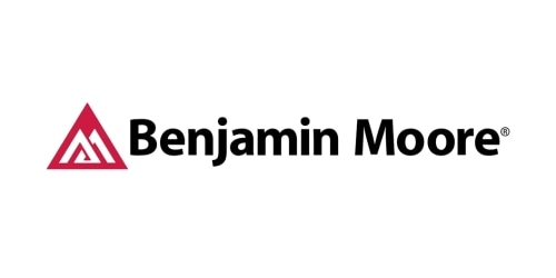 Benjamin Moore Promo Codes 25 Off 4 Active Offers Aug 2020