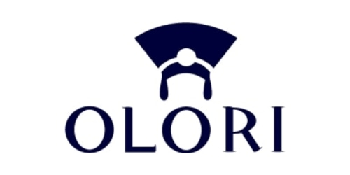 Olori coupon