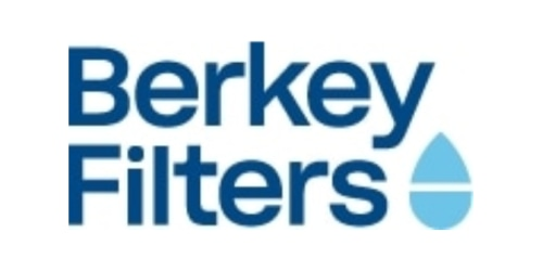 Berkey Filters coupon