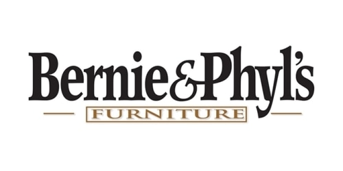 Bernie & Phyl's Furniture coupon