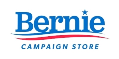 Bernie Sanders coupon