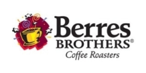 Berres Brothers Coffee Roasters coupon