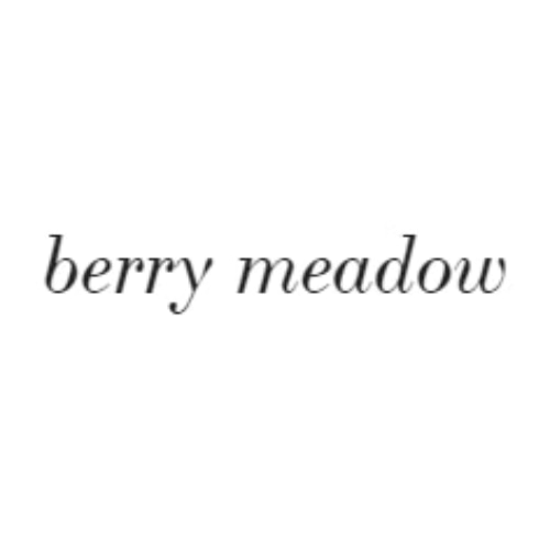 Berry Meadow