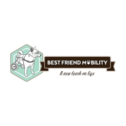 Best Friend Mobility