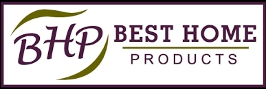Best Home Products