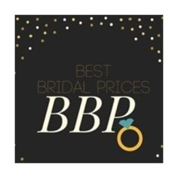 Best Bridal Prices