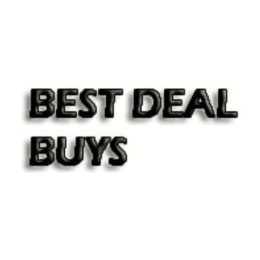 Best Deal Buys