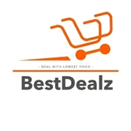 Best Dealz