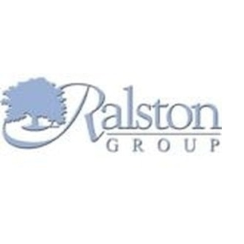 The Ralston Group