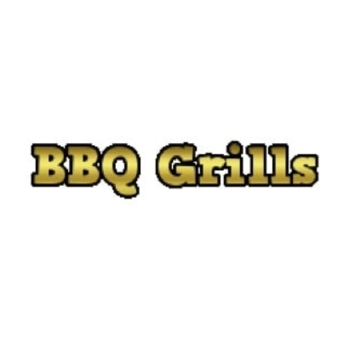 Best Gas Grills USA