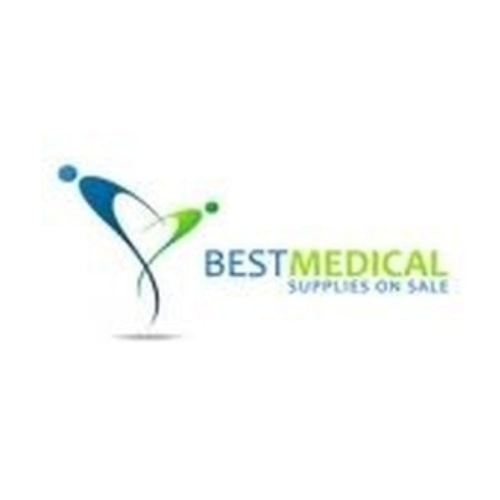 Best Medical Supplies On Sale