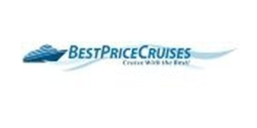 Best Price Cruises coupon