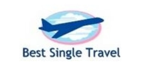 Best Single Travel coupon