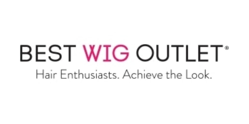 Best Wig Outlet coupon