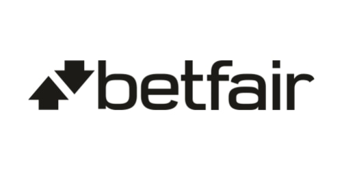 Betfair coupon