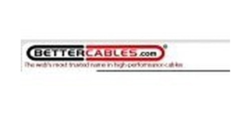 BeterCable.com coupon