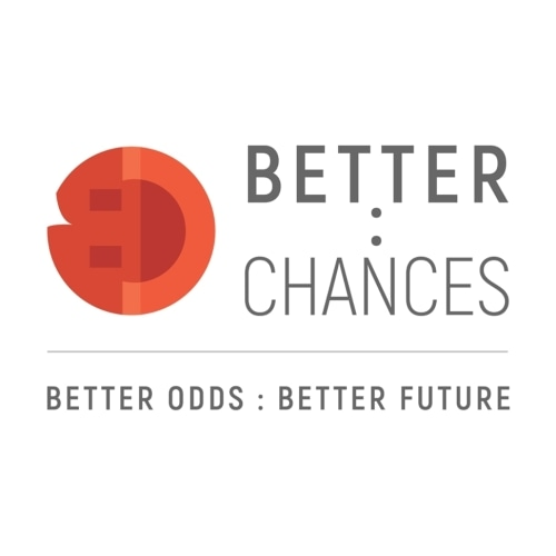 Better Chances
