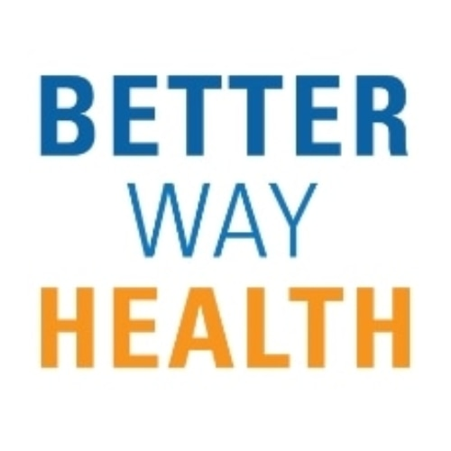 Better Way Health