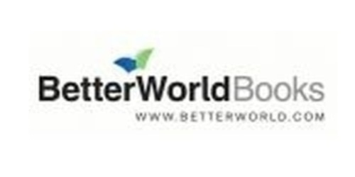 BetterWorld coupon