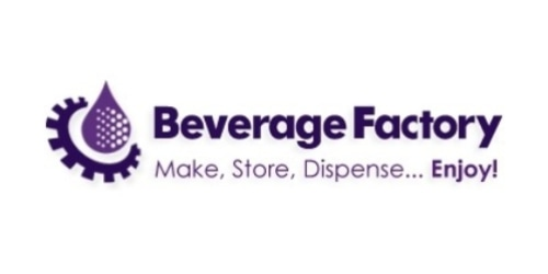 Beverage Factory coupon