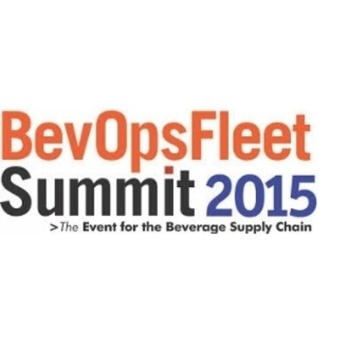 BevOps Fleet Summit 2015