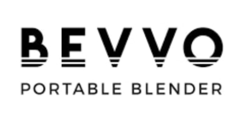 BEVVO coupon