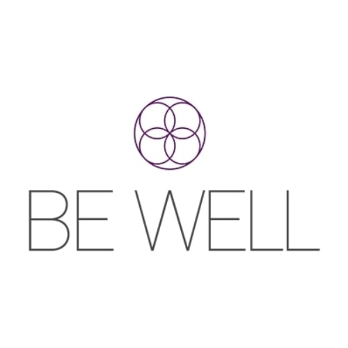Be Well by Dr. Frank Lipman