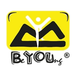 Beyoung.in