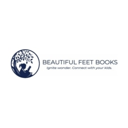 Beautiful Feet Books