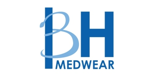 BHMedwear coupon