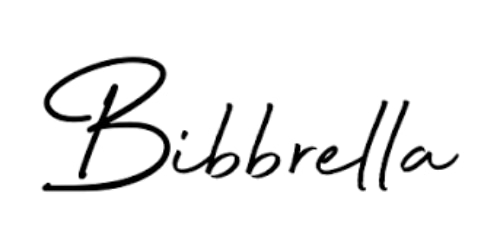 Bibbrella  coupon