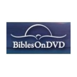 Bibles on DVD