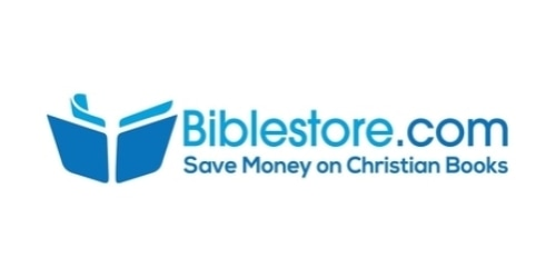 Biblestore.com coupon
